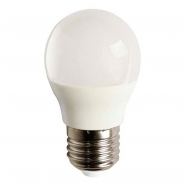 Светодиодная лампа Feron LED